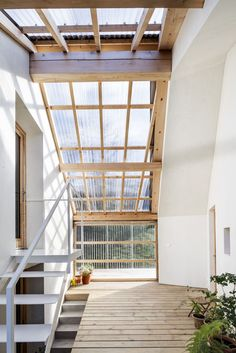 Architecture Details, Interior Architecture, Spencer House, Ideas Hogar, Small Buildings, Cozy Cottage, Glass House, House Goals, Exterior Design