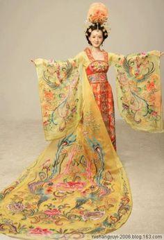 vetement-costume-traditionnel-chinois-hanfu