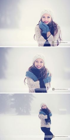 ideas photography portrait winter senior pics for 2019 Winter Senior Pictures, Girl Senior Pictures, Winter Photos, Winter Pictures, Senior Pics, Senior Session, Senior Portraits, Senior Photography, Winter Photography