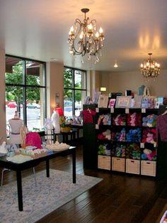 dublin bay knitting store