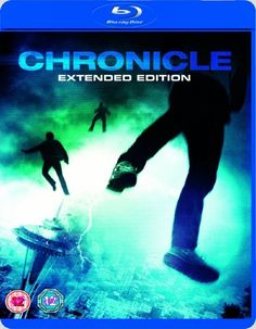 CHRONICLE EXTENDED EDITION.  MORE MOVIES HERE:   http://thelatestmovie4u.co.cc/