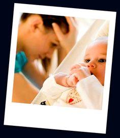 4 TANDA AWAL MENGALAMI GILA MEROYAN - Majalah Online Children, Health, Toddlers, Boys, Health Care, Kids, Salud, Child, Babys