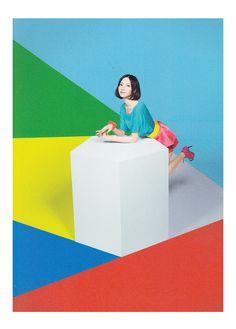 Perfume Refrain Perfume Jpop, Ads Creative, Japanese Artists, Advertising Design, Ad Design, Print Ads, Photo Studio, Art Direction, Wallpaper