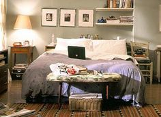 brigitte jones interiors - Google Search