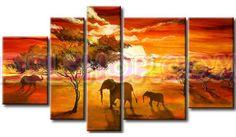 #quadri #dipintiamano #tele #quadriastratti