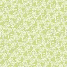 Reverie - Lori Mason - A7707CG - Available Nov 2014