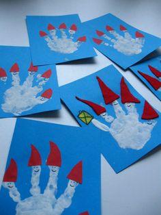 jouluaskartelu lapsille - Google-haku