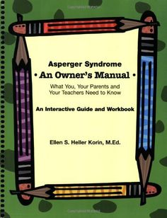 8 Best Asperger Syndrome images | Aspergers autism