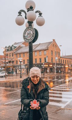 Read about how you can spend 3 days in Ottawa like a true Canadian! This article also talks about immigration in Canada as well. Winter Travel, Summer Travel, Ottawa Tourism, Canada Destinations, Solo Travel Tips, Ottawa Canada, Travel Alone, Travel Abroad, Canada Travel