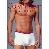 Calvin Klein Men's Prostretch Trunk (Apparel)By Calvin Klein Hunting Boots, Calvin Klein Men, Drawstring Pants, Colorblock Dress, Bowling, High Definition, Trunks, Underwear, Concert