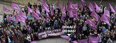 Razem damy radę ! Dołącz do nas! http://partiarazem.pl/kontakt/