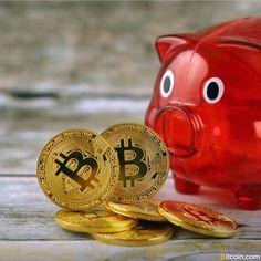 How To Earn 10+ Passive Income Streams On Autopilot! - bitcoin to usd #earnmoneyonline #howtomakemoney #bitcointousd #bitcoin #bitconprice