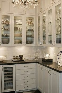 wood cabinet kitchen 30 spectacular white kitchens with wood floors 1128