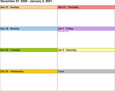The agenda is a very popular tool within the modern era and has several infinite uses. A simple calendar eliminates future impossibilities and creates an honest environment. you'll use the calendar to manage your varied tasks like time management, work schedule, meeting dates, etc. and… Free Printable Weekly Calendar, Weekly Planner Template, Printable Calendar Template, Templates Printable Free, Schedule Templates, Free Printables, School Calendar, Yearly Calendar, Calendar 2014