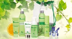 Beauté Bioessentielle, la gamme naturelle et méditerranéenne par excellence. #cosmetiques #fredericm #cosmetics #mlm #organic #oils #bio #huiles