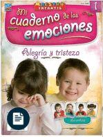 cuaderno emociones