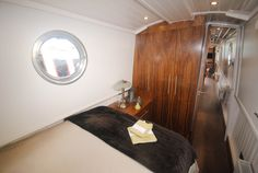 narrowboat for sale,bespoke Narrowboat,boat builders,canal time,narrowboats for hire Barge Interior, Best Interior, Interior And Exterior, Canal Boat Interior, Canal Barge, Narrowboat Interiors, Houseboat Living, Narrow Boat, Cities In Europe