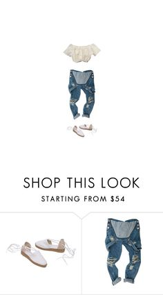 """""""."""" by menta ❤ liked on Polyvore"""