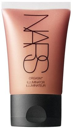 NARS 'Orgasm' Illuminator I've been wearing this for years . It is sooo good.