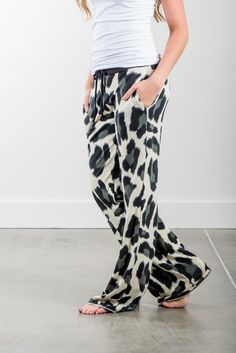 83d055548f66 71 Best Comfort Pants | Wide Leg Loungers images in 2019 | Lounge ...