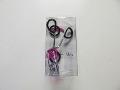 More Amazon Beauty Steals on Diary of a Blonde!!! I love this eyelash curler