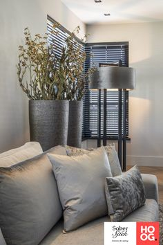 House Styles, Bookshelves Built In, Interior Design, House Interior, Interior, Home Deco, Furnishings Design, Home Decor, Furniture Design