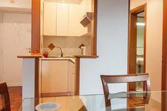 Regardez ce logement incroyable sur Airbnb : Appartamento Nerone_Colosseo - Appartements à louer à Rome