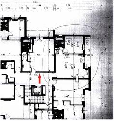 http://www.agenziacioni.com/immobili/appartamento-abetone-boscolungo-due-vani-ristrutturato-mq-55/