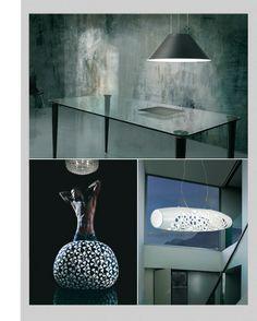 Fotografia illuminazione- interno20