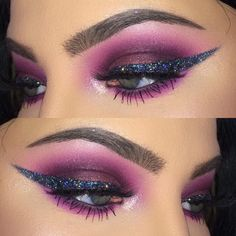 See this Instagram photo by @lyndseysmakeup • 179 likes