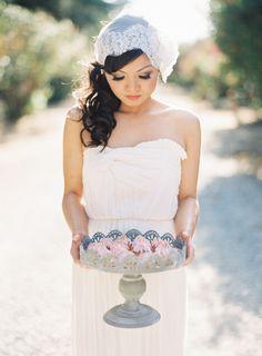 Jon Cu Photography » AFTERNOON TEA   WEDDING INSPIRED