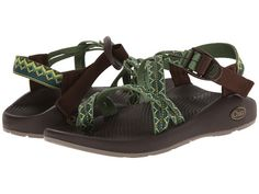 Chaco ZX/2® Vibram® Yampa Diamond Eyes - Zappos.com Free Shipping BOTH Ways