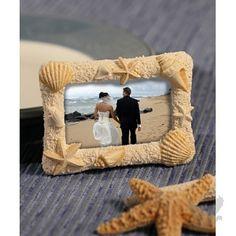 Beach Theme Photo Frames