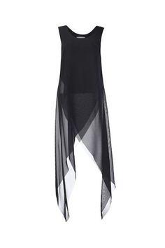 Light Weight Tulip Black Dress from Romwe I love this! Light Weight Tulip Black Dress from Romwe Dark Fashion, Gothic Fashion, Lederhosen Outfit, Diy Vetement, Style Me, Goth Style, Ideias Fashion, What To Wear, Dress Up