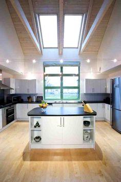 hom kitchen view.jpg