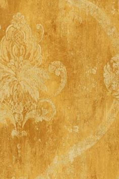 Check out this wallpaper Pattern Number: CS27329 from @American Blinds and Wallpaper � decorate those walls!
