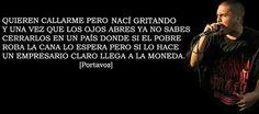 Ideología burguesa >< #portavoz #raplatino #chile