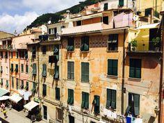 Vernazza, Cinque Terre 2015 Cinque Terre, Multi Story Building, Photography, Travel, Fotografie, Photography Business, Photo Shoot, Viajes, Traveling