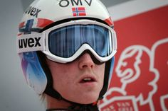 Ski Jumping, Bicycle Helmet, Oakley Sunglasses, Norway, Skiing, Jumper, Fashion, Ski, Moda