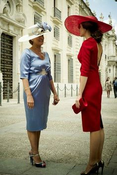 madrina-boda-madre-novia-vestido+%2833%29.jpg (640×961)