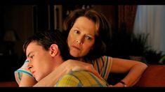 Sigourney Weaver and Ryan Kelley in Prayers for Bobby Ryan Kelley, Narnia, Series Lgbt, Religious Intolerance, English Drama, Lgbt News, Gay, Sigourney Weaver, Parenting Teenagers