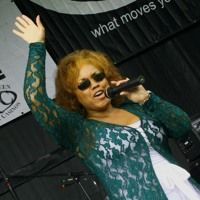 My Artist Path by Cherie Seymore on SoundCloud