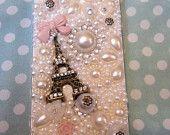 Custom Deco Phone Case!  http://www.etsy.com/shop/LoandBeholdCustom#