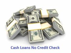 http://fastcashloans.page4.me/  Cash Loan No Credit Check,  Cash Loans,Fast Cash Loans,Quick Cash Loans,Cash Loan,Cash Loans Online,Cash Loans For Bad Credit,Instant Cash Loans