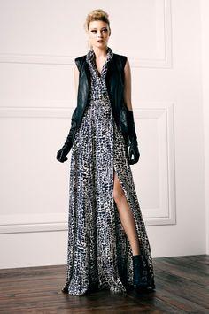 Rachel Zoe PRE-FALL, fall/winter 2012-2013, fashion inspiration