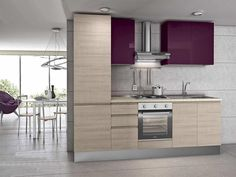 37 best Le Nostre Cucine Componibili images on Pinterest | Prezzo