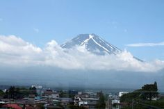 Mt Fuji, Yamanakako Onsen Experience and Outlets Shopping Day Trip From Tokyo - Tokyo | Viator
