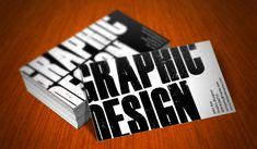 Graphic Design Business Name Ideas zigzag design free business card templates Design Inspiration Business Card Ideas Creative Business Cards Black Business Card Biz Card Business Card Design White Businesscards Grunge Business