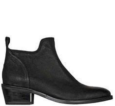 best sneakers ab001 65846 Vagabond, Dawn, black shoe