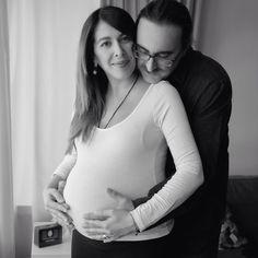 Bebek beklerken... #instagood #zamanıdurdur #mucize #ankara #doğum #doğumfotoğrafçısı #doğumfotoğrafçısıankara